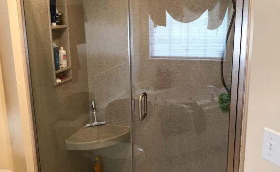 home-improvement-remodeling-company-contractor-Columbia-MO