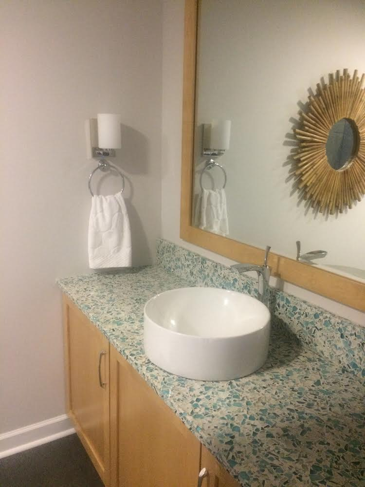 bathroom remodeling columbia mo a better construction co