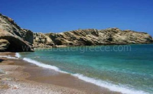 Folegandros island activities Greece