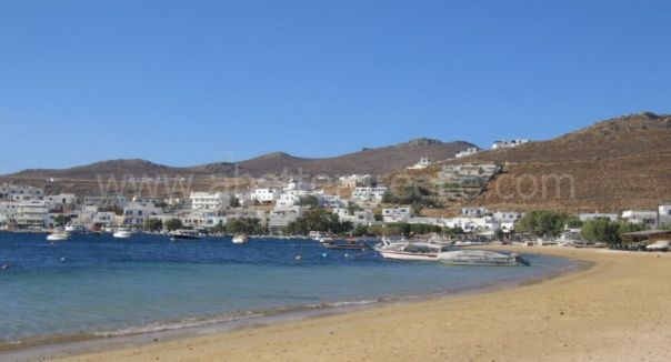 Serifos_holiday_rentals