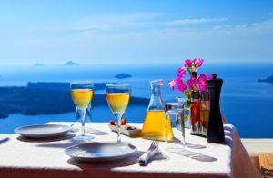 οι παραδόσεις της Ελλάδας