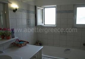 5 Bedrooms, Villa, Vacation Rental, 5 Bathrooms, Listing ID 1014, Paros, Greece,