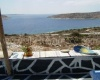 1 Bedrooms, Apartment, Vacation Rental, 1 Bathrooms, Listing ID 1171, Iraklia, Greece,