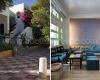 1 Bedrooms, Apartment, Vacation Rental, 1 Bathrooms, Listing ID 1188, Santorini, Greece,
