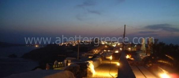 1 Bedrooms, Apartment, Vacation Rental, 1 Bathrooms, Listing ID 1191, Santorini, Greece,