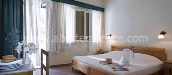 1 Bedrooms, Apartment, Vacation Rental, 1 Bathrooms, Listing ID 1193, Santorini, Greece,