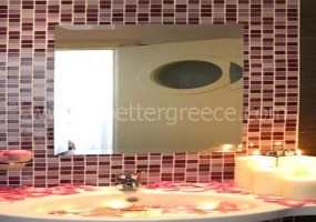 1 Bedrooms, Apartment, Vacation Rental, 1 Bathrooms, Listing ID 1199, Mykonos, Greece,