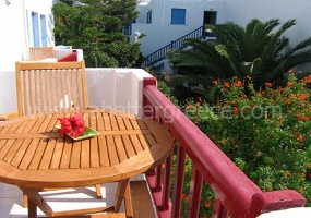 1 Bedrooms, Apartment, Vacation Rental, 1 Bathrooms, Listing ID 1200, Mykonos, Greece,