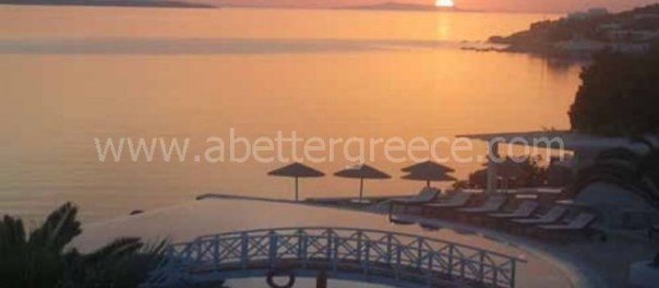 1 Bedrooms, Apartment, Vacation Rental, 1 Bathrooms, Listing ID 1204, Mykonos, Greece,