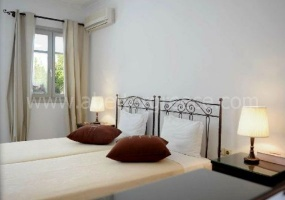 1 Bedrooms, Apartment, Vacation Rental, 1 Bathrooms, Listing ID 1216, Milos, Greece,