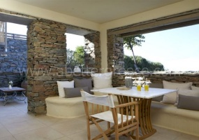 4 Bedrooms, Villa, Vacation Rental, 3 Bathrooms, Listing ID 1227, Tinos, Greece,