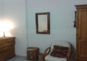 4 Bedrooms, Villa, Vacation Rental, 3 Bathrooms, Listing ID 1022, Paros, Greece,