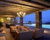 2 Bedrooms, Villa, Vacation Rental, 2 Bathrooms, Listing ID 1228, Tinos, Greece,