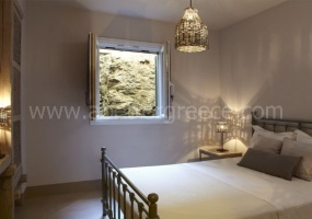 3 Bedrooms, Villa, Vacation Rental, 3 Bathrooms, Listing ID 1229, Tinos, Greece,