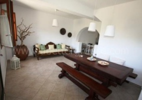 3 Bedrooms, Villa, Vacation Rental, 2 Bathrooms, Listing ID 1230, Kythnos, Greece,