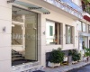 1 Bedrooms, Apartment, Vacation Rental, 1 Bathrooms, Listing ID 1233, Piraeus, Greece,