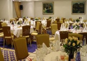 1 Bedrooms, Apartment, Vacation Rental, 1 Bathrooms, Listing ID 1244, Patras, Greece,
