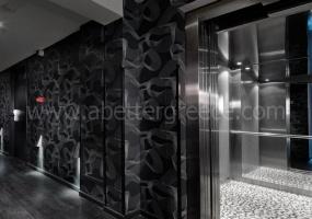 1 Bedrooms, Apartment, Vacation Rental, 1 Bathrooms, Listing ID 1245, Patras, Greece,