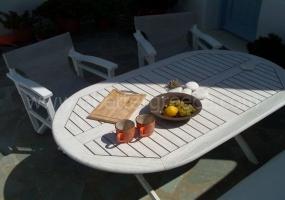 1 Bedrooms, Apartment, Vacation Rental, 1 Bathrooms, Listing ID 1250, Paros, Greece,