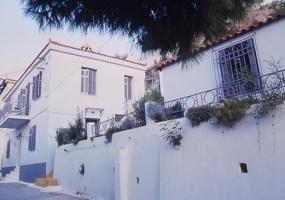 5 Bedrooms, Villa, Vacation Rental, 3 Bathrooms, Listing ID 1251, Poros, Greece,