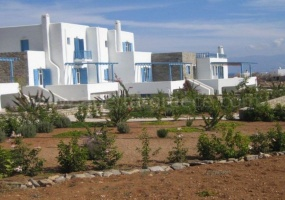 2 Bedrooms, Villa, For sale, 2 Bathrooms, Listing ID 1263, Paros, Greece,