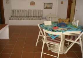 1 Bedrooms, Apartment, Vacation Rental, 1 Bathrooms, Listing ID 1271, Paros, Greece,