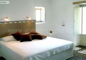 4 Bedrooms, Villa, Vacation Rental, 3 Bathrooms, Listing ID 1036, Paros, Greece,