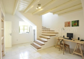 5 Bedrooms, Villa, Vacation Rental, 4 Bathrooms, Listing ID 1053, Paros, Greece,