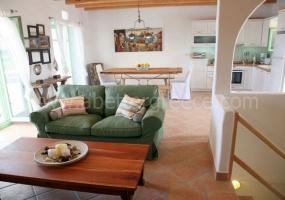 3 Bedrooms, Villa, Vacation Rental, 2 Bathrooms, Listing ID 1067, Paros, Greece,