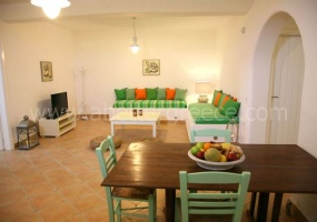 4 Bedrooms, Villa, Vacation Rental, 3 Bathrooms, Listing ID 1068, Paros, Greece,
