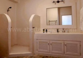 7 Bedrooms, Villa, Vacation Rental, 6 Bathrooms, Listing ID 1077, Antiparos, Greece,