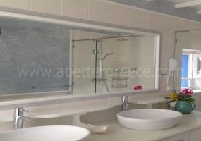 3 Bedrooms, Villa, Vacation Rental, 3 Bathrooms, Listing ID 1082, Antiparos, Greece,