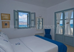 9 Bedrooms, Villa, Vacation Rental, 9 Bathrooms, Listing ID 1092, Antiparos, Greece,