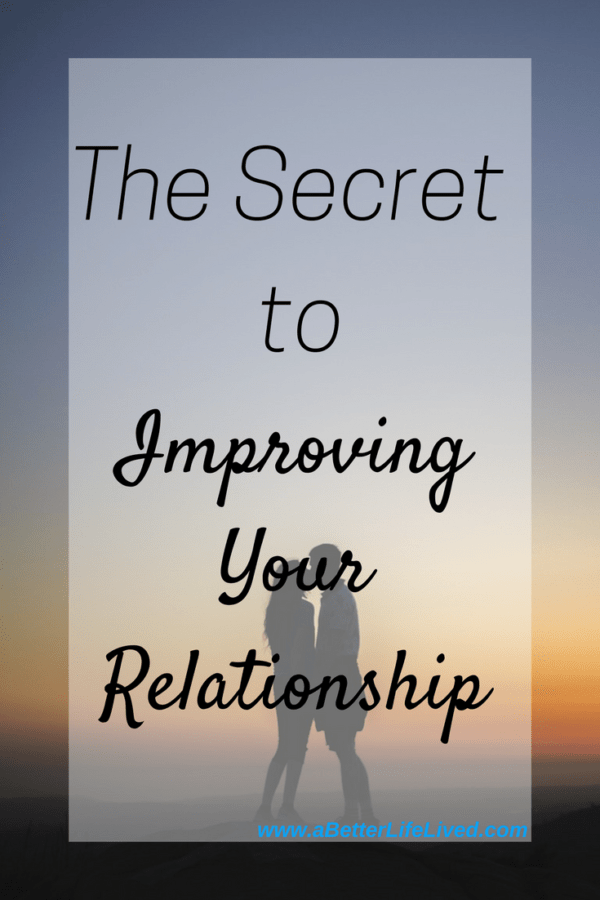 This book is amazing! Improving your relationship is easy by learning the secret to love languages!