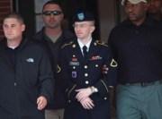 Bradley Manning-1297457129899_ORIGINAL