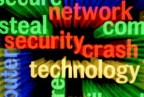 Network security crash