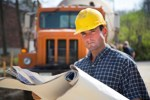 Construction Worker-SUB-iStock_000001509502XSmall