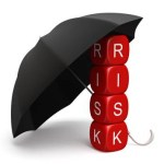 Risk umbrella