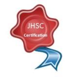 Health & Safety JHSC
