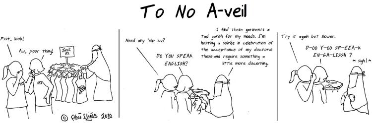 to-no-a-veil-reduced-size