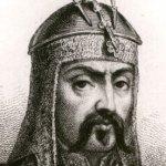 Genghis-Khan---Mongul-war-007