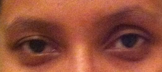 Mybrows2
