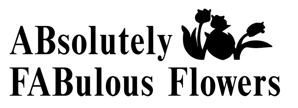 Absolutely Fabulous Flowers - Flower delivery Dublin | Flowers Ireland | Florists in Dublin | Flower Delivery Ireland | Send Flowers | Florists in Ireland |