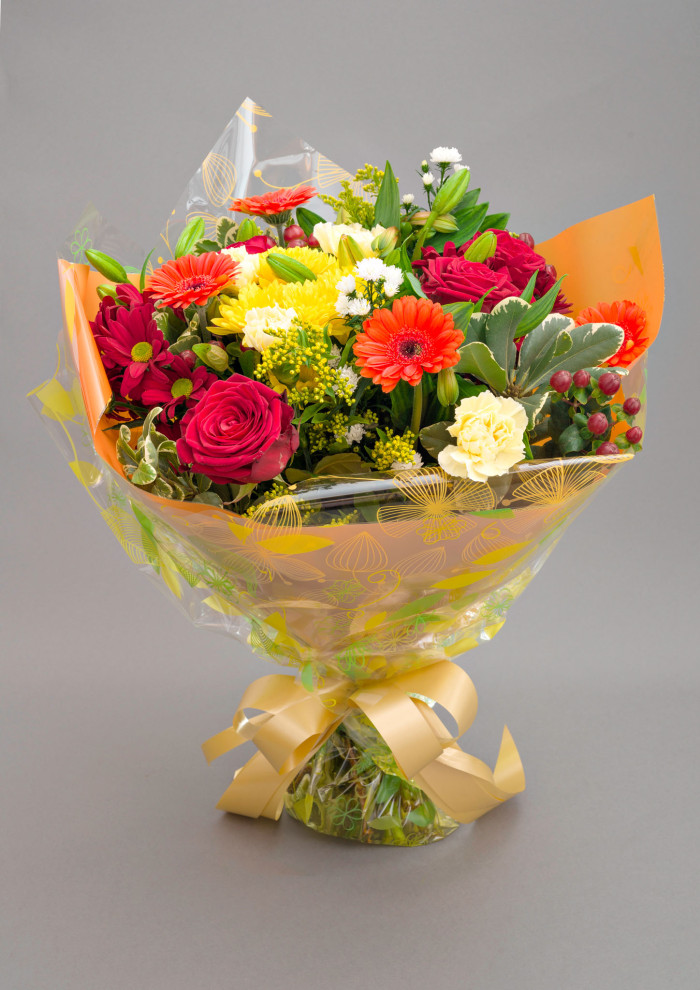 Products Archive Absolutely Fabulous Flowers Flower delivery