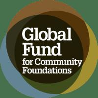 Global Fund Community Foundations