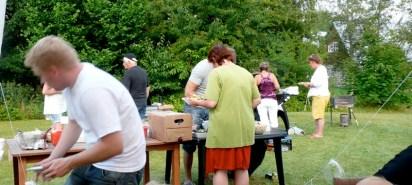2009.4.juli sommerfest00010