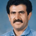 رائد الفضاء عبدالمحسن البسام