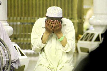 الكبائر السبعة فى الاسلام (السبع الموبقات)