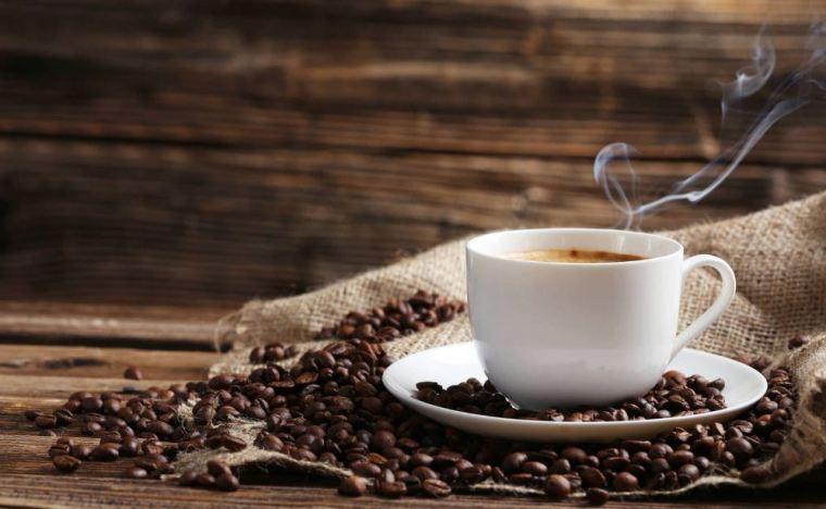 فوائد قهوة بدون كافيين