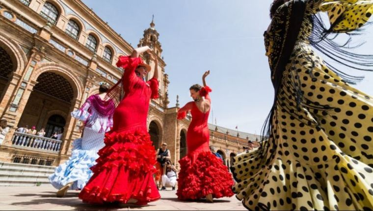 سياحة ثقافية